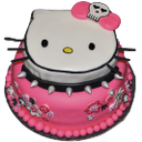 торт на заказ, бант, с днем рождения, детский торт хелло китти, торт из мастики, cake for order, bow, happy birthday, kids hello kitty cake, cake pastes, cake custom, kuchen für ordnung, bogen, alles gute zum geburtstag, kinder hallo kitty kuchen, kuchen pasten, kuchen brauch, gâteau pour l'ordre, arc, joyeux anniversaire, enfants bonjour gâteau kitty, pâtes à gâteaux, gâteau personnalisé, torta para la orden, feliz cumpleaños, niños hola gatito pastel, pastas pastel, pastel de encargo, torta per ordine, buon compleanno, bambini ciao gattino torta, paste torta, la torta personalizzata, bolo de ordem, arco, feliz aniversário, miúdos olá bolo vaquinha, pastas de bolo, bolo personalizado, торт «хелло китти», торт png, череп