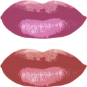 рот, женские губы, губная помада, поцелуй, mouth, female lips, lipstick, teeth, mund, weibliche lippen, lippenstift, kuss, zähne, bouche, lèvres femelles, rouge à lèvres, kiss, labios femeninos, lápiz labial, beso, bocca, labbra femminili, rossetto, bacio, boca, lábios femininos, batom, beijo, жіночі губи, губна помада, поцілунок