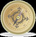 компас, роза ветров, compass, wind rose, kompass, boussole, brújula, bussola, bússola, роза вітрів
