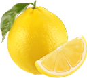 фрукты, желтый, lemon, citrus, fruit, yellow, zitrone, zitrus, frucht, gelb, citron, agrumes, fruits, jaune, limón, cítricos, amarillo, limone, agrumi, frutta, giallo, limão, cítrico, fruta, amarelo, лимон, цитрус, фрукти, жовтий
