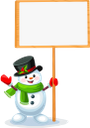 снеговик, новый год, баннер, чистый лист, праздник, snowman, new year, clean sheet, holiday, schneemann, neues jahr, leeres blatt, feiertag, bonhomme de neige, nouvel an, bannière, drap propre, vacances, muñeco de nieve, año nuevo, pancarta, sábana limpia, fiesta, pupazzo di neve, anno nuovo, banner, foglio pulito, vacanze, boneco de neve, ano novo, bandeira, folha limpa, férias, сніговик, новий рік, банер, чистий аркуш, свято