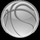 ball basketball 128