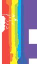 краска, потеки краски, птицы, радуга, палитра, paint, stains of paint, birds, rainbow, farbe, farbe tropft, vögel, regenbogen, peinture, coulées de peinture, oiseaux, arc en ciel, palette, gotas de pintura, pájaros, arco iris, la paleta, vernice, gocce di vernice, uccelli, arcobaleno, tavolozza, pintura, gotejamentos da pintura, pássaros, arco íris, paleta, фарба, потьоки фарби, птиці, веселка, палітра