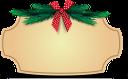 ветка ёлки, баннер, чистый лист, ёлка, новый год, новогоднее украшение, праздничное украшение, праздник, рождество, tree branch, blank sheet, tree, new year, christmas decoration, holiday decoration, holiday, christmas, ast, blankoblatt, baum, neujahr, weihnachtsdekoration, feiertag, weihnachten, branche d'arbre, bannière, feuille vierge, arbre, nouvel an, décoration de noël, décoration de vacances, vacances, noël, rama de un árbol, bandera, hoja en blanco, árbol, año nuevo, decoración navideña, fiesta, navidad, ramo di un albero, foglio bianco, albero, capodanno, decorazioni natalizie, vacanze, natale, galho de árvore, banner, folha em branco, árvore, ano novo, decoração de natal, decoração de feriado, feriado, natal, гілка ялинки, банер, чистий аркуш, ялинка, новий рік, новорічна прикраса, святкове прикрашання, свято, різдво