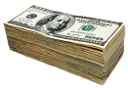 доллар сша, бумажная купюра, американские деньги, наличные деньги, стопка долларов, dollar usa, paper bill, american money, cash, stack of dollars, us-dollar-banknoten, amerikanisches geld, bargeld, dollar haufen, billets en dollars américains, la monnaie américaine, espèces, dollars pile, billetes de dólares estadounidenses, dinero americano, dinero en efectivo, pila de dólares, banconote in dollari americani, il denaro americano, contanti, mucchio di dollari, notas de dólar, dinheiro americano, dinheiro, pilha de dólares