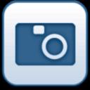 iphoto, camera, foto, image, фото, картинка, изображение, фотоаппарат, камера
