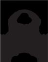 автомобильная эмблема, череп, гаечный ключ, автозапчасти, гараж, авторемонт, car emblem, skull, wrench, auto parts, car repair, auto emblem, schädel, schraubenschlüssel, autoteile, autoreparatur, emblème de voiture, crâne, clé, pièces d'auto, réparation automobile, emblema del coche, cráneo, llave inglesa, piezas de automóviles, garaje, reparación de automóviles, emblema dell'automobile, cranio, chiave inglese, ricambi auto, garage, riparazione auto, emblema do carro, crânio, chave inglesa, autopeças, garagem, reparação de automóveis, автомобільна емблема, гайковий ключ, автозапчастини