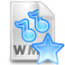 wma file format star 72