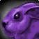 inv, jewelcrafting, purplehare