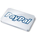 paypal, 512