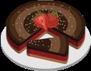торт, фруктовый торт, клубничный торт, клубника, выпечка, кондитерское изделие, kuchen, obstkuchen, erdbeerkuchen, erdbeere, gebäck, süßwaren, gâteau, gâteau aux fruits, gâteau aux fraises, fraise, pâtisserie, confiserie, pastel, pastel de fruta, pastel de fresa, fresa, pastelería, confitería, torta, torta alla frutta, torta alla fragola, fragola, pasticceria, confetteria, bolo, bolo de frutas, bolo de morango, morango, pastelaria, confeitaria, фруктовий торт, полуничний торт, полуниця, випічка, кондитерський виріб