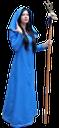 девушка в платье, маскарадный костюм, капюшон, посох, фея, карнавальный костюм, ведьма, голубой, косплей, мистика, girl in dress, fancy dress, hood, staff, fairy, carnival costume, witch, blue, coxplay, mysticism, mädchen in einem kleid, kostüm, kap, personal, fee, karnevalskostüm, hexe, blau, mystik, fille dans une robe, cape, personnel, fée, costume de carnaval, sorcière, bleu, mysticisme, niña en un vestido, el personal, hada, traje de carnaval, bruja, la mística, ragazza in un vestito, costume, capo, personale, fata, costume di carnevale, strega, blu, menina em um vestido, traje, cabo, pessoal, fada, traje do carnaval, bruxa, azul, kokspley, misticismo