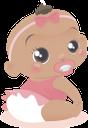дети, младенец, ребенок, малыш, люди, children, child, people, kinder, kind, baby, menschen, enfants, enfant, bébé, gens, niños, niño, bebé, gente, bambini, neonati, persone, crianças, criança, bebê, pessoas, діти, немовля, дитина, малюк
