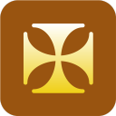 cross-pattee-icon