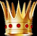 корона, царская корона, золотая корона, символ власти, геральдика, crown, royal crown, gold crown, symbol of power, heraldry, krone, königskrone, goldkrone, symbol der macht, heraldik, couronne, couronne royale, couronne en or, symbole du pouvoir, héraldique, corona real, corona de oro, heráldica., corona, corona reale, corona d'oro, simbolo del potere, araldica, coroa, coroa real, coroa de ouro, símbolo de poder, heráldica, царська корона, золота корона, символ влади
