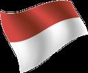 флаги стран мира, флаг индонезии, государственный флаг индонезии, флаг, индонезия, flags of countries of the world, flag of indonesia, national flag of indonesia, flag, flaggen der länder der welt, flagge von indonesien, nationalflagge von indonesien, flagge, indonesien, drapeaux des pays du monde, drapeau de l'indonésie, drapeau national de l'indonésie, drapeau, indonésie, banderas de países del mundo, bandera de indonesia, bandera nacional de indonesia, bandera, bandiere dei paesi del mondo, bandiera dell'indonesia, bandiera nazionale dell'indonesia, bandiera, indonesia, bandeiras de países do mundo, bandeira de indonésia, bandeira nacional de indonésia, bandeira, indonésia, прапори країн світу, прапор індонезії, державний прапор індонезії, прапор, індонезія