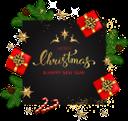 новогоднее украшение, рождественское украшение, леденец новогодняя трость, подарочная коробка, новогодние подарки, звезда, ветка ёлки, рождество, новый год, праздничное украшение, праздник, christmas decoration, lollipop, christmas cane, gift box, christmas gifts, pine cone, star, christmas tree branch, christmas, new year, holiday decoration, holiday, weihnachtsdekoration, lutscher, weihnachtsrohr, geschenkbox, weihnachtsgeschenke, tannenzapfen, stern, weihnachtsbaumast, weihnachten, neujahr, feiertagsdekoration, feiertag, décoration de noël, sucette, canne de noël, boîte de cadeau, cadeaux de noël, pomme de pin, étoile, branche d'arbre de noël, noël, nouvel an, décoration de vacances, piruleta, bastón navideño, caja de regalo, regalos navideños, piña de pino, estrella, rama de árbol de navidad, navidad, año nuevo, decoración navideña, decorazione natalizia, lecca-lecca, bastoncino di natale, scatola regalo, regali di natale, pigna, stella, ramo di un albero di natale, natale, capodanno, decorazione di festa, vacanza, decoração de natal, pirulito, cana de natal, caixa de presente, presentes de natal, pinha, estrela, galho de árvore de natal, natal, ano novo, decoração do feriado, férias, новорічна прикраса, різдвяна прикраса, льодяник новорічна тростина, подарункова коробка, новорічні подарунки, шишка, зірка, гілка ялинки, різдво, новий рік, святкове прикрашання, свято