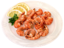 вареные креветки, лимон, тарелка, морепродукты, мясо креветки, boiled shrimp, lemon, plate, seafood, meat, shrimp, gekochte garnelen, zitrone, teller, fisch, fleisch, garnelen, bouillie crevettes, citron, plaque, fruits de mer, la viande, les crevettes, camarones cocidos, limón, plato, camarones, bollito gamberetti, limone, piatto, frutti di mare, gamberetti, camarão cozido, limão, placa, marisco, carne, camarão
