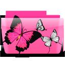 colorflow floral 001