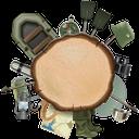туризм, баннер, срез дерева, резиновая лодка, лампа, термос, бинокль, компас, шапка, ботинки, резиновые сапоги, удочка, путешествие, рыбалка, tourism, slice of wood, rubber boat, binoculars, shoes, lamp, rubber boots, compass, hat, fishing rod, travel, fishing, tourismus, stück holz, schlauchboot, fernglas, schuhe, thermoskanne, gummistiefel, kompass, hut, angelrute, reisen, angeln, tourisme, bannière, tranche de bois, bateau en caoutchouc, jumelles, chaussures, lampe, bottes en caoutchouc, boussole, chapeau, canne à pêche, voyage, pêche, pancarta, rodaja de madera, bote de goma, binoculares, zapatos, lámpara, termo, botas de goma, brújula, sombrero, caña de pescar, viajes, fetta di legno, gommone, binocolo, scarpe, lampada, thermos, stivali di gomma, bussola, cappello, canna da pesca, viaggi, turismo, banner, fatia de madeira, barco de borracha, binóculos, sapatos, lâmpada, térmica, botas de borracha, bússola, chapéu, vara de pesca, viagens, pesca, банер, зріз дерева, гумовий човен, бінокль, черевики, гумові чоботи, вудка, подорож, риболовля