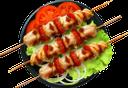 шашлык, жареное мясо, мясо гриль, продукты питания, еда, fried meat, grilled meat, food, grill, gebratenes fleisch, gegrilltes fleisch, essen, viande frite, viande grillée, nourriture, barbacoa, carne a la parrilla, barbecue, carne fritta, carne alla griglia, cibo, churrasco, carne frita, carne grelhada, comida, смажене м'ясо, м'ясо гриль, продукти харчування, їжа