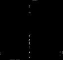 парусное судно, парусный корабль, корабль викингов, sailing ship, sail, segelboot, segelschiff, segel, bateau à voile, voile, barco de vela, velero, barca a vela, veliero, barco à vela, navio, vela, вітрильне судно, вітрильний корабель, парус