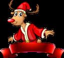 олень, олени санта клауса, баннер, рождество, новый год, праздник, deer, deer santa claus, christmas, new year, holiday, hirsch, hirsch weihnachtsmann, weihnachten, neujahr, urlaub, cerf, cerf santa claus, bannière, noël, nouvel an, vacance, ciervos, ciervos santa claus, bandera, navidad, año nuevo, vacaciones, cervo, cervo babbo natale, banner, natale, capodanno, vacanze, veado, cervo papai noel, bandeira, natal, ano novo, férias, олені санта клауса, банер, різдво, новий рік, свято