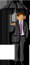 бизнес люди, бизнесмен, человек в костюме, деловой костюм, человек с зонтом, зонт, business people, businessman, man in suit, business suit, man with umbrella, umbrella, geschäftsleute, geschäftsmann, mann in der klage, anzug, mann mit regenschirm, regenschirm, gens d'affaires, homme d'affaires, homme en costume, costume, homme avec parapluie, parapluie, gente de negocios, hombre de negocios, hombre de traje, traje de negocios, hombre con paraguas, paraguas, uomini d'affari, uomo d'affari, uomo vestito, tailleur, uomo con ombrello, ombrello, pessoas de negócios, empresário, homem de terno, terno de negócio, homem com guarda-chuva, guarda-chuva, бізнес люди, бізнесмен, людина в костюмі, діловий костюм, людина з парасолькою, парасолька