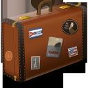 vintage, suitcase (1)