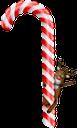 новый год, новогоднее украшение, леденец новогодняя трость, сладости, олень, new year, christmas decoration, lollipop new year's cane, sweets, deer, neujahr, weihnachtsdekoration, lollipop neujahr zuckerrohr, süßigkeiten, hirsche, nouvel an, décoration de noël, sucette nouvel an, canne, bonbons, cerf, año nuevo, decoración de navidad, lollipop bastón de año nuevo, dulces, ciervos, capodanno, decorazioni natalizie, lecca lecca canna di capodanno, dolci, cervi, ano novo, decoração de natal, pirulito de cana de ano novo, doces, veados, новий рік, новорічна прикраса, льодяник новорічна тростинка, солодощі