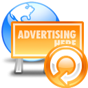web advertising reload 128