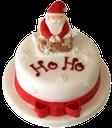 торт на заказ, снежинки, санта клаус, торт на новый год, бант, дед мороз, торт из мастики, cakes to order, snowflakes, cake for the new year, bow, cake pastes, cake custom, kuchen schneeflocken, kuchen für das neue jahr, bogen, weihnachtsmann, kuchen pasten, kuchen nach maß zu bestellen, gâteaux à l'ordre, des flocons de neige, gâteau pour la nouvelle année, arc, le père noël, pâtes à gâteaux, gâteau personnalisé, tortas a medida, copos de nieve, torta para el nuevo año, santa claus, pastas pastel, pastel de encargo, torte su ordinazione, i fiocchi di neve, torta per il nuovo anno, babbo natale, paste torta, la torta personalizzata, bolos por encomenda, flocos de neve, bolo para o ano novo, arco, papai noel, pastas de bolo, feito sob encomenda do bolo, торт png