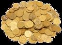 украинская гривна, национальная валюта украины, монета, куча монет, украина, ukrainian hryvnia, the national currency of ukraine, a coin, a pile of coins, ukrainische griwna, die nationale währung der ukraine, münze, stapel von münzen, hryvnia ukrainienne, la monnaie nationale de l'ukraine, monnaie, pile de pièces, ukraine, hryvnia ucrania, la moneda nacional de ucrania, moneda, pila de monedas, ucrania, hryvnia ucraina, la moneta nazionale dell'ucraina, moneta, pila di monete, ucraina, hryvnia ucraniana, a moeda nacional da ucrânia, moeda, pilha de moedas, ucrânia
