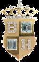 ювелирное украшение, золотой щит, драгоценные камни, золото, золотое украшение, jewelry, golden shield, precious stones, gold jewelry, schmuck, goldenen schild, edelsteine, gold, goldschmuck, bijoux, bouclier d'or, pierres précieuses, or, bijoux en or, joyería, escudo de oro, piedras preciosas, joyas de oro, gioielli, scudo d'oro, pietre preziose, oro, gioielli d'oro, jóias, escudo dourado, pedras preciosas, ouro, jóias de ouro