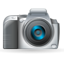 camera, 256