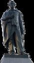 статуя абрахам линкольн, сша, президент линкольн, statue of abraham lincoln, the us president lincoln, statue von abraham lincoln, der us-präsident lincoln, statue d'abraham lincoln, le président lincoln us, estatua de abraham lincoln, el presidente lincoln los ee.uu., statua di abraham lincoln, il presidente degli stati uniti lincoln, estátua de abraham lincoln, os eua presidente lincoln