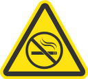 знак, предупреждающие знаки, знак опасность, знак не курить, знак курить запрещено, sign, warning signs, danger sign, no smoking sign, zeichen, warnzeichen, gefahrenzeichen, nichtraucherzeichen, signe, signes avant-coureurs, signe de danger, aucun signe de fumer, señal, señales de advertencia, señal de peligro, señal de no fumar, segno, segnali di pericolo, segno di pericolo, segno non fumatori, sinal, sinais de alerta, sinal de perigo, nenhum sinal de fumar, попереджувальні знаки, знак небезпека, знак не курити, знак курити заборонено