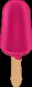 мороженое, мороженое на палочке, фруктовое мороженое, десерт, еда, ice cream, stick ice cream, popsicles, food, eis, stangeis, eis am stiel, essen, crème glacée, bâton de crème glacée, sucettes glacées, nourriture, helados, helados en barra, paletas, postres, gelato, gelato con bastoncini, ghiaccioli, dessert, cibo, sorvete, sorvete de palito, picolés, sobremesa, comida, морозиво, морозиво на паличці, фруктове морозиво, їжа