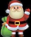 новый год, санта клаус, new year, neues jahr, weihnachtsmann, nouvel an, le père noël, año nuevo, nuovo anno, babbo natale, ano novo, santa claus, дед мороз