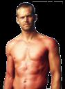paul walker, пол уокер, форсаж, forsage, male, man, мужчина, muscles, мышцы, накаченный мужчина