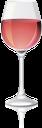 фужер вина, бокал вина, виноградное вино, алкогольный напиток, стеклянный бокал, фужер, алкоголь, wineglass, wine grape, alcoholic beverage, glass glass, wine glass, glass of wine, glas wein, traubenwein, alkoholischen getränk, ein glas wein glas, alkohol, weinglas, le vin de raisin, boisson alcoolisée, un verre de vin en verre, verre à vin, verre de vin, vino de uva, bebida alcohólica, una copa de vino de vidrio, alcohol, copa de vino, vino di uva, bevanda alcolica, un bicchiere di vino di vetro, alcool, bicchiere di vino, copo de vinho, vinho de uva, bebida alcoólica, um copo de vinho de vidro, álcool, vidro de vinho, виноградне вино, алкогольний напій, скляний келих, келих вина