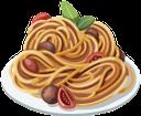еда, спагетти болоньезе, макароны, паста, итальянская кухня, macaroni, food, italian cuisine, essen, spaghetti bolognese, italienische küche, nourriture, spaghetti bolognaise, pâtes, cuisine italienne, espaguetis a la boloñesa, cocina italiana, cibo, spaghetti alla bolognese, pasta, cucina italiana, comida, espaguete bolonhesa, macarrão, cozinha italiana, їжа, спагетті болоньєзе, макарони, італійська кухня