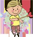 дети, мальчик, любовь, ребенок, children, boy, love, child, kinder, junge, liebe, kind, enfants, garçon, amour, enfant, niños, niño, bambini, ragazzo, amore, bambino, crianças, menino, amor, criança, діти, хлопчик, любов, дитина