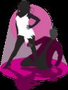 люди, танцующие люди, танцор, танцы, современные танцы, танец, people, dancing people, dancer, dancing, modern dance, dance, menschen, tanzende menschen, tänzer, moderner tanz, tanz, gens, danser les gens, danseur, danse moderne, danse, gente, gente bailando, bailarina, baile, persone, gente che balla, ballerino, danza moderna, danza, pessoas, pessoas dançando, dançarino, dança moderna, dança, танцючі люди, танцюрист, танці, сучасні танці, танець