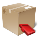 package icon candybar
