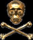 череп, череп человека, золотой череп, череп с костями, золото, skull, human skull, golden skull, skull with bones, schädel, menschlicher schädel, goldener schädel, schädel mit knochen, gold, crâne, crâne humain, crâne d'or, crâne avec des os, or, cráneo, cráneo humano, cráneo dorado, cráneo con huesos, teschio, teschio umano, teschio dorato, teschio con ossa, oro, crânio, crânio humano, crânio dourado, crânio com ossos, ouro, череп людини, золотий череп, череп з кістками