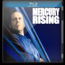 mercury rising 720p