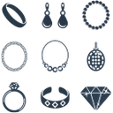 ювелирное изделие, обручальное кольцо, алмаз, серьги, браслет, jewelery, engagement ring, diamond, earrings, schmuck, verlobungsring, diamant, ohrringe, armband, bijoux, bague de fiançailles, diamants, boucles d'oreilles, bracelet, joyería, anillo de compromiso, pendientes, pulsera, gioielli, anello di fidanzamento, orecchini, bracciale, jóias, anel de noivado, diamante, brincos, pulseira