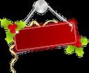 новогоднее украшение, рождественское украшение, баннер, рождество, новый год, праздничное украшение, праздник, christmas decoration, christmas, new year, festive decoration, holiday, weihnachtsdekoration, banner, weihnachten, neujahr, festliche dekoration, urlaub, décoration de noël, bannière, noël, nouvel an, décoration de fête, vacances, decoración navideña, pancarta, navidad, año nuevo, decoración festiva, fiesta, decorazione di natale, bandiera, natale, nuovo anno, decorazione festiva, vacanza, decoração natal, bandeira, natal, ano novo, decoração festiva, feriado, новорічна прикраса, різдвяна прикраса, банер, різдво, новий рік, святкове прикрашання, свято