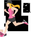 бег, девушка бежит, бегущий человек, athlete, running, girl running, running man, athleten, laufen, laufen mädchen, laufen mann, athlète, courir, courir fille, homme en cours d'exécution, corriendo, corriendo chica, deportes, hombre corriendo, ragazza che corre, sport, uomo che corre, atleta, correndo, correndo menina, esportes, homem correndo, спортсменка, біг, дівчина біжить, спорт, людина біжить